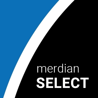Ultrasound Buyer's Guide | Meridian Leasing