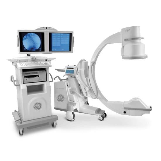 Lease, Rent and Purchase Medical Equipment | Meridian Leasing