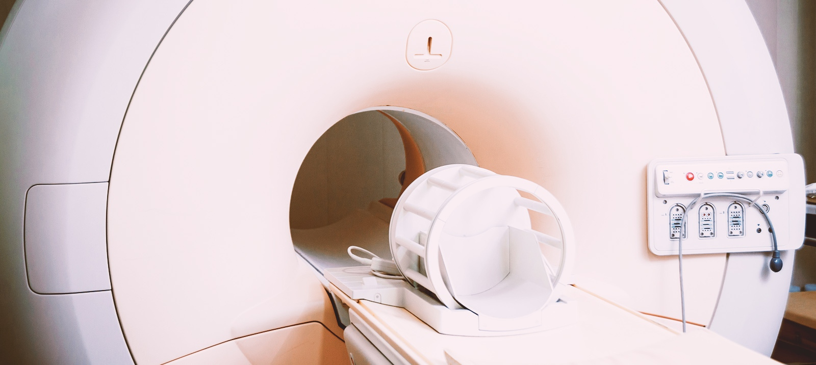 What to Know About Philips MRI Machines