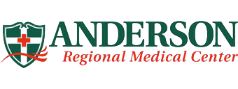 Anderson Regional Medical Center